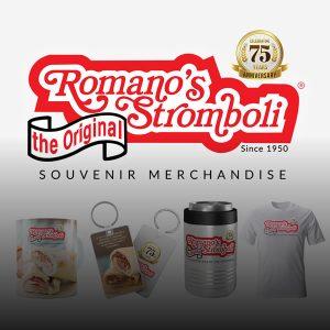 Souvenir Merchandise